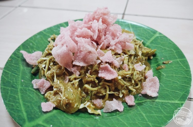 3 Lotek Enak Di Pekanbaru Brosispku Cerita Info Kuliner Di Kota Pekanbaru Riau